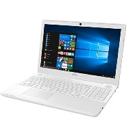 富士通 FMV LIFEBOOK AH77/B1FMVA77B1WG + Kingsoft Office15.6インチ タッチパネル付きフルHD液晶 Win10 Core i7 1TB Blu...