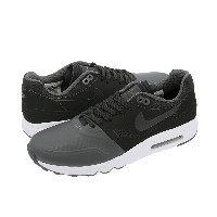 NIKE AIR MAX 1 ULTRA 2.0 SE ナイキ エア マックス 1 ウルトラ 2.0 SE ANTHRACITE/BLACK/WHITE