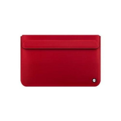 SwitchEasy Thins for MacBook Air 11 Red
