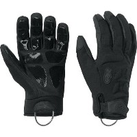 OUTDOOR RESEARCH(アウトドアリサーチ) StormCell Gloves Black Sサイズ