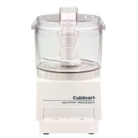 Cuisinart Mini-Prep Food Processor 21 Oz. 2 Speed [並行輸入品]