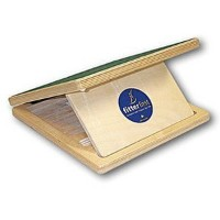 Fitter Slant Board LARGE 14 x 14 by Fitter