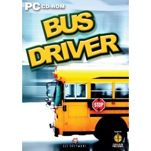 Bus Driver (PC CD)