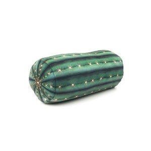 Cactus Pillow カクタスピロー クッション