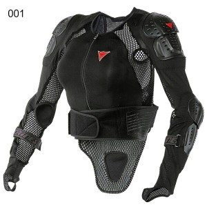 DAINESE(ダイネーゼ)LIGHT WAVE JACKET LADY 1