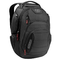 (OGIO) Ogio Rev RSS Backpack - One Size