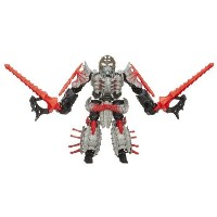 (Transformers) Transformers Age of Extinction Generations Voyager Class Slog Figure