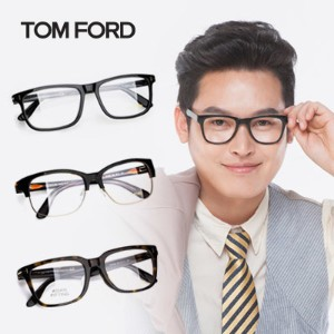 TF Glasses Frames / Free delivery / Frames / glasses / fashion goods / authentic / brand / EYESYS