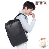 Samsonite Mens Bag I8309001 backpack Mens bag