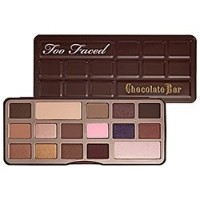 [アメリカ直送]Too Faced Chocolate Bar Eye Shadow Collection