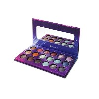 [アメリカ直送]BH Cosmetics Eye Shadow Palette  Galaxy Chic