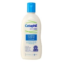 [アメリカ直送]Cetaphil Restoraderm  Eczema Calming Body Wash  10 Ounce