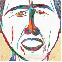SHINee (シャイニー) - The Misconceptions Of Us [3rd Album 合本] Dream Girl + Why So Serious