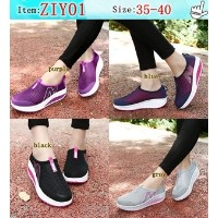 Slimming Shoes Women shoes sandals Loafers winter shoes Sports Shoes winter boots jelly shoes local