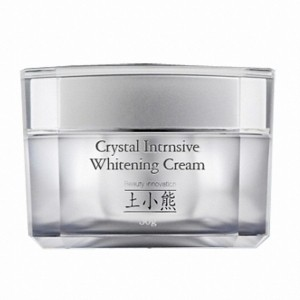 TOSOWOONG Crystal intensive whitening cream 50g / Health & Beauty / Skin Care / Cream / Moisturizers...