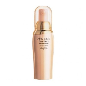 Shiseido Benefiance Wrinkle Lifting Concentrate for Unisex  1 Ounce