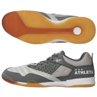 【SALE】【ATHLETA】アスレタ O-Rei Futsal T003(60)