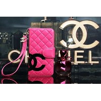 CHANEL IPhone6 , IPhone6 Plus , IPhone6s , IPhone6s Plus IPhone5 , IPhone5s , IPhone5c ケース スマホケース・...