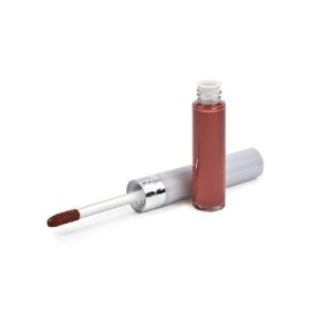 CoverGirl Outlast All Day Lipcolor, Canyon 626, 0.13-Ounce Bottles (Pack of 2) by CoverGirl [並行輸入品]
