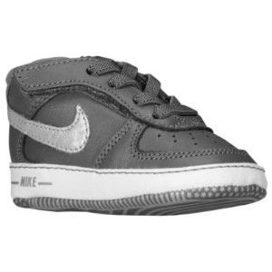 NIKE ナイキ AIR エアー FORCE ONE CRIB BOYS INFANT