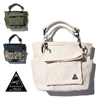 【bellwood made】(ベルウッドメイド)withTOTE サコッシュ付トートバッグ★2017年モデル★(キャンバスバッグ ナイロンバッグ レインバッグ ポシェットバッグ 斜めがけバッグ...