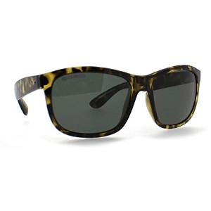 DOT DASH(ドットダッシュ) ae217d02-tpp サングラス NOOKIE/TPP/Tortoise/Grey Polarized/AE217...