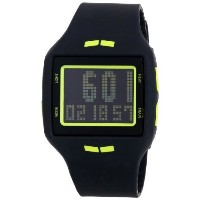 ベスタル Vestal Unisex HLMDP010 Helm Surf & Train Digital Sport Watch [並行輸入品]