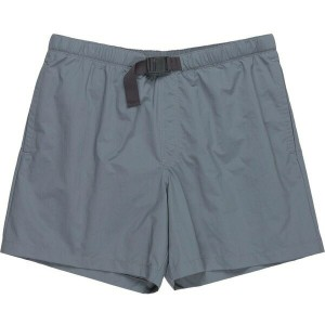 コロンビア メンズ 水着 水着 Columbia Whidbey II Water Short Grey Ash
