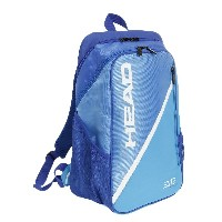 【セール実施中】【送料無料】ELITE BACKPACK 283397 Elite Backpack BLBL