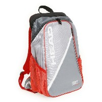 【セール実施中】【送料無料】ELITE BACKPACK 283397 Elite Backpack BKRD
