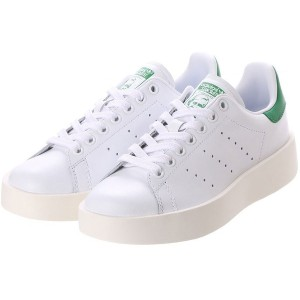 アディダス adidas atmos STAN SMITH BD W (WHITE) レディース