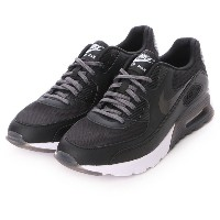 【SALE 5%OFF】ナイキ NIKE atmos WMNS AIR MAX 90 ULTRA (BLACK) レディース メンズ