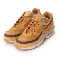 【SALE 5%OFF】ナイキ NIKE atmos NIKE AIR MAX BW (BROWN) レディース メンズ