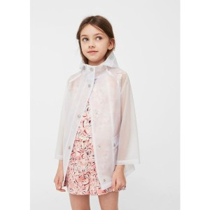 【SALE 60%OFF】オールインワン . ODETTE (ミディアムピンク) 子供・キッズ MANGO