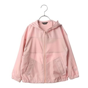 【SALE 14%OFF】コムサイズム COMME CA ISM カラーブルゾン (ピンク)