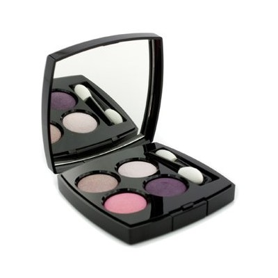 [Chanel] Les 4 Ombres Quadra Eye Shadow - No. 228 Tisse Cambon 2g/0.07oz