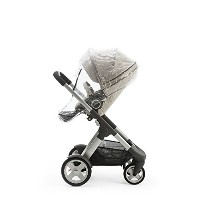 Xplory Rain Cover for Seat by Stokke