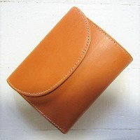 whitehouse cox ホワイトハウスコックス [small 3 fold wallet][s1058][newton]