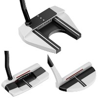 Odyssey O-Works WBW Putter【ゴルフ ゴルフクラブ>パター】