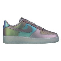 Nike Air Force 1 Low LV8メンズ Anthracite/Anthracite/Stealth ナイキ スニーカー エアフォースワン