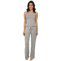 P.J. Salvage Luxe Lounge Romper