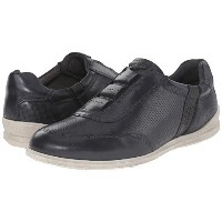 ECCO Chander Classic Slip-On