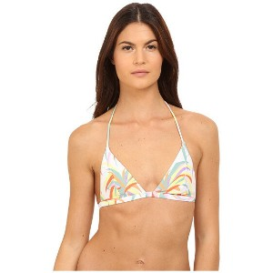 L'Agent by Agent Provocateur Tayler Bikini Top