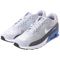 【SALE 10%OFF】ナイキ NIKE atmos NIKE AIR MAX 90 ULTRA 2.0 ESSENTIAL (BLUE) レディース メンズ