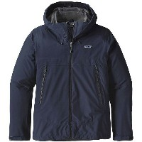 patagonia パタゴニア Ms Cloud Ridge Jacket/NVYB/XS 83675男性用 ネイビー