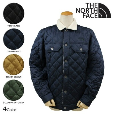 THE NORTH FACE ノースフェイス ジャケット シェルジャケット MEN'S SHERPA THERMOBALL JACKET NF0A2TCA メンズ 【CLEARANCE】