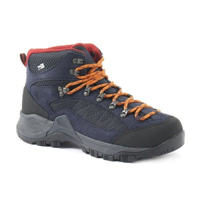 【送料無料】Columbia(コロンビア) MADRUGA PEAK OUTDRY Men's 9.5/27.5cm 439(Abyss) YM5257【SMTB】