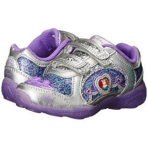 Stride Rite Disney? Ariel Athletic A/C (Toddler)