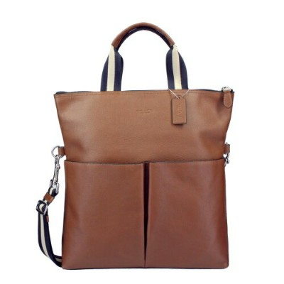 COACH OUTLET コーチ アウトレット バッグ メンズ F54759 CWH シグネチャー