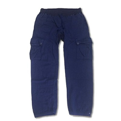 RHC Ron Herman (ロンハーマン): Chillax A/W Cargo Pants Navy